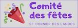 Comité des fêtes St Cornier des Landes